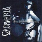 CADAVERIA The Shadows' Madame album cover
