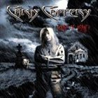 CHRIS CAFFERY House of Insanity album cover