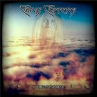 CHRIS CAFFERY Your Heaven Is Real album cover