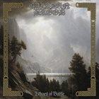 CALADAN BROOD Echoes of Battle album cover