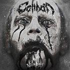 CALIBAN I Am Nemesis album cover