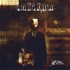 CALIBAN Shadow Hearts album cover