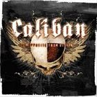 CALIBAN The Opposite From Within album cover