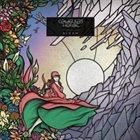 CALIGULA'S HORSE Bloom album cover