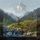CALIGULA'S HORSE Rise Radiant album cover