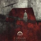 CANAAN A Calling to Weakness album cover