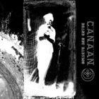 CANAAN Brand New Babylon album cover