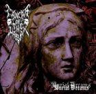 CANCER OF THE LARYNX Burial Dreams album cover