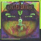 CANDIRIA Process Of Self Development album cover