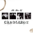 CANDLEBOX The Best of Candlebox album cover