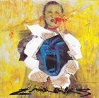 CANVAS Canvas album cover