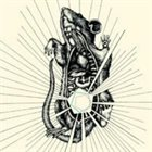 CAPRICORNS River, Bear Your Bones album cover
