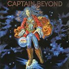 Captain Beyond album cover