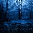CAPTAIN OVERBOARD--RADIO EARTH! Winter album cover