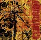 CAR BOMB Three Song Sampler album cover