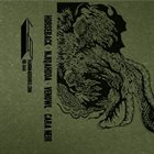 CARA NEIR Horseback / Njiqahdda / Venowl / Cara Neir album cover