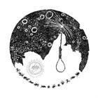 CARA NEIR Stagnant Perceptions album cover