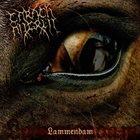 CARACH ANGREN Lammendam album cover