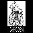 CARCOSA Demo 2015 album cover