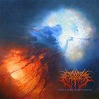 CARDIAC RUPTURE The Creator's Hand album cover