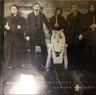 CARFAX ABBEY American Gothic album cover