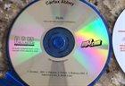 CARFAX ABBEY Mullo album cover