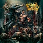 CARNAL DECAY You Owe You Pay album cover