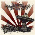 CARNIVAL SUN Sun of a Bitch album cover