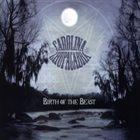 CAROLINA CHUPACABRA Birth Of The Beast album cover