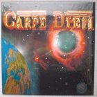 CARPE DIEM Carpe Diem album cover