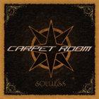 CARPET ROOM Soulless album cover