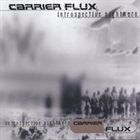 CARRIER FLUX Introspective Nightmare album cover