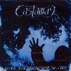 CASTAWAY Promo 2006 album cover