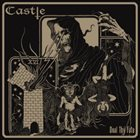 CASTLE (CA-2) Deal Thy Fate album cover