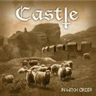 CASTLE (CA-2) In Witch Order album cover