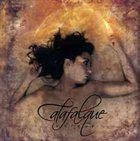 CATAFALQUE Unique album cover