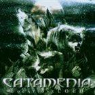 CATAMENIA Location:COLD album cover