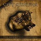 CATAMENIA The Rewritten Chapters album cover
