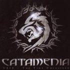 CATAMENIA VIII: The Time Unchained album cover