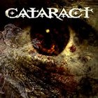 CATARACT Cataract album cover