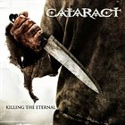 CATARACT Killing The Eternal album cover