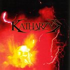 CATARSIS INCARNE Katharzys album cover