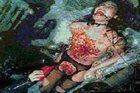CATASEXUAL URGE MOTIVATION Catasexual Urge Motivation / Goreopsy album cover