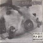CATASEXUAL URGE MOTIVATION C.U.M. / Slough album cover