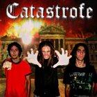 CATASTROFE Catastrofe album cover