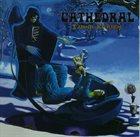 CATHEDRAL Cosmic Requiem album cover