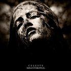 CELESTE Misanthrope(s) album cover