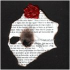 CELESTIAL BLOODSHED Mitt Rike album cover
