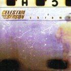 CELESTIAL SEASON Chrome album cover