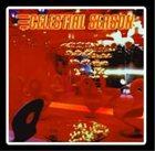 CELESTIAL SEASON Songs from the Second Floor album cover